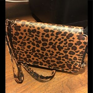 Accessories/wallet/purse
